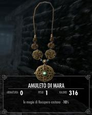 Amuleto di Mara.jpg