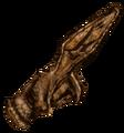 BonemoldBracer M.png