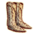 Boots of the Crusader Icon