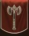 Companions Guild quest banner