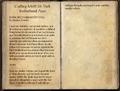 Crafting Motifs 36, Dark Brotherhood Axes.png