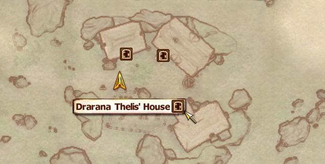 File:Drarana Thelis' House MapLocation.png