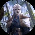 Dunmer avatar 1 (Legends).png