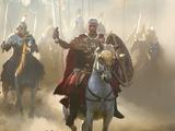 Generał Tullius (Legends)