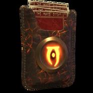 Jaws of Oblivion Card Pack