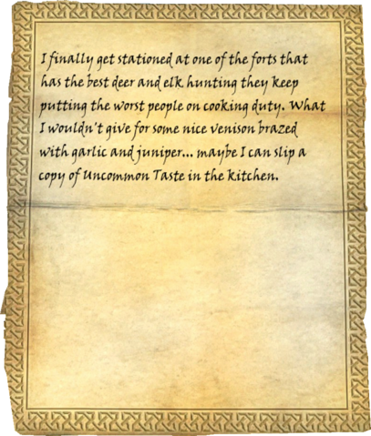 File:Note (Greenwall).png