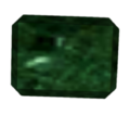 Oblivion Emerald Flawless.png