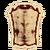 Steel Shield (Oblivion) Icon