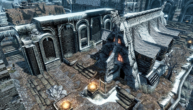File:Windhelm Skyrim Stone Quarter.png