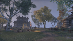 Ферма замка Робек