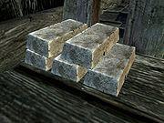 180px-SR-item-Steel Ingot