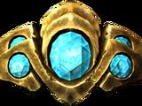 Diademy (Skyrim)