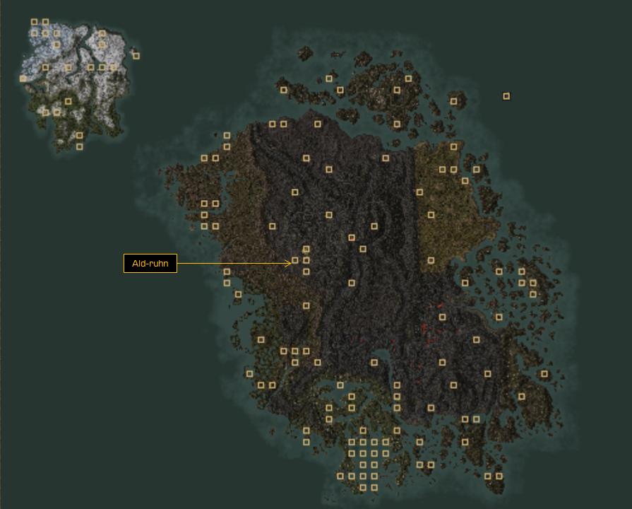 File:Ald'ruhn World Map.png