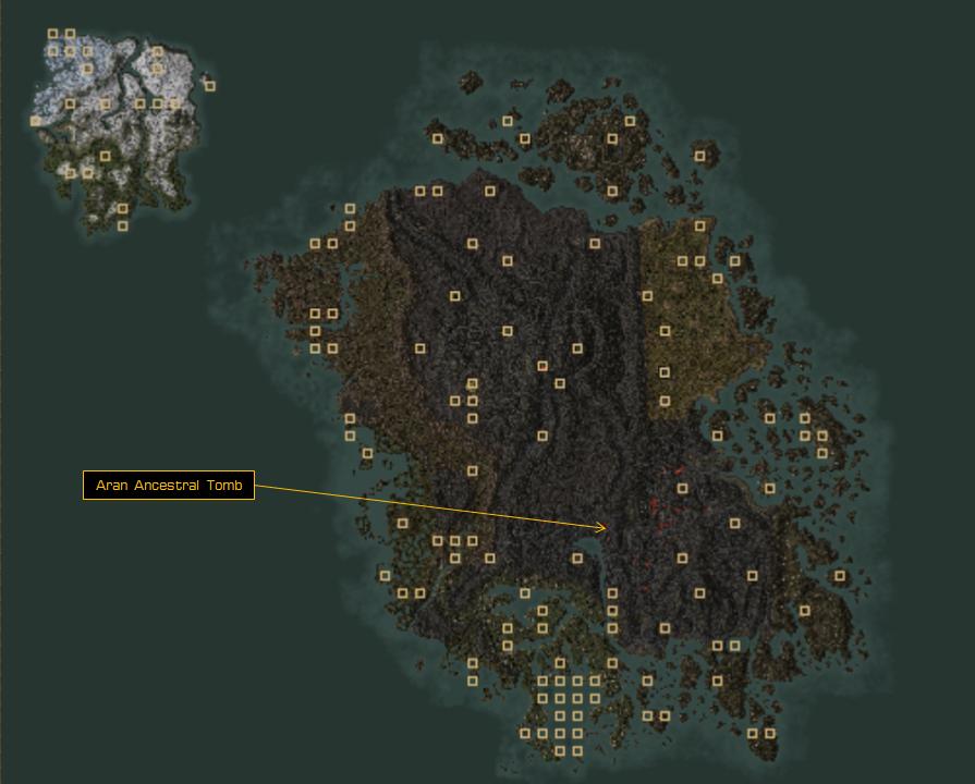 File:Aran Ancestral Tomb World Map.png