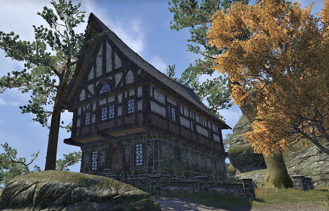 File:Constable Pascal's House.png