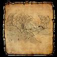 Deshaan Treasure Map IV.png