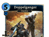 Doppelganger (Legends)