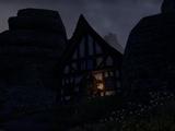 Sheogorath's Shrine (Online)