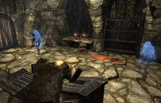 File:Forelhost Journal Room.png