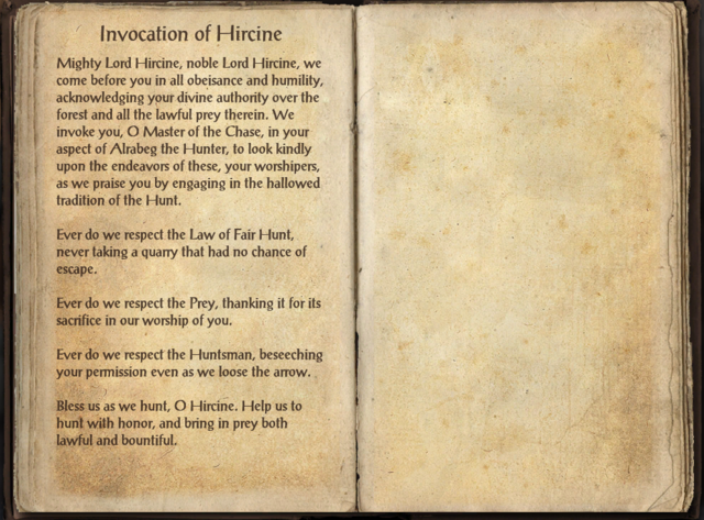 File:Invocation of Hircine.png
