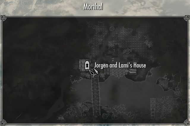 File:Jorgen and Lamis House Location.jpg