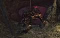 Kwama Worker (Morrowind).png