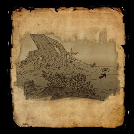 File:Malabal Tor Treasure Map IV.png