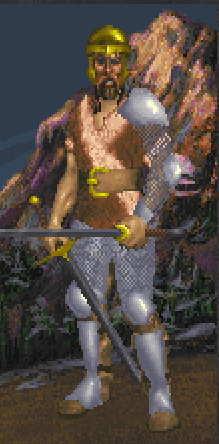 File:Male nord.png