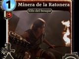 Minera de la Ratonera