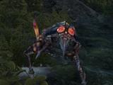 Nix-Hound Prowler
