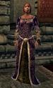Sheogorath's Regalia Female Version