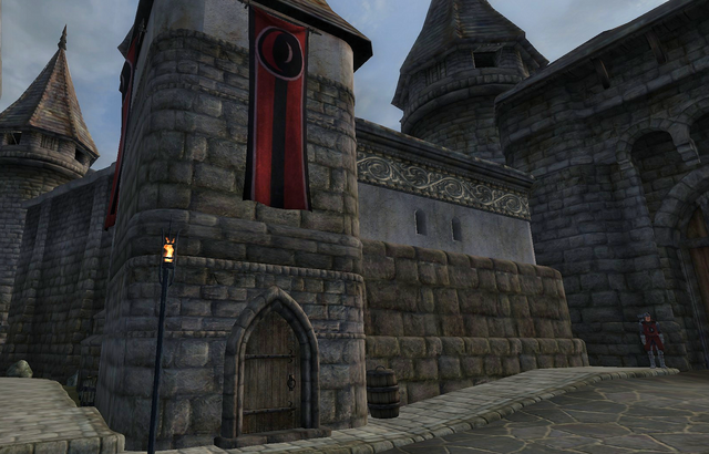 File:Skingrad Town Guard House.png