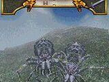 Creatures (Shadowkey)