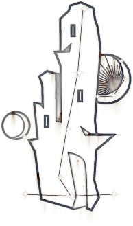 Fichier:The tower.png