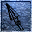 Włócznia (ikona) (Morrowind)