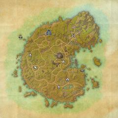Бетник-Морисели-Карта