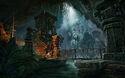 Пещера Цофир