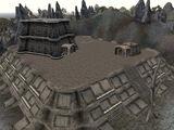 Теласеро (Morrowind)