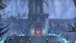 Тюрьма Имперского города