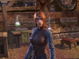 Alchemists (Online)
