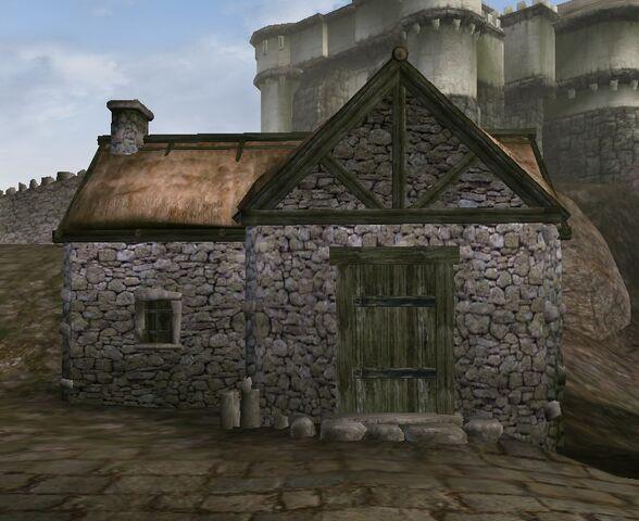 File:Bashuk gra-Bat's House.jpg