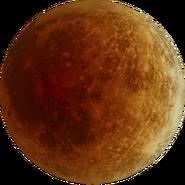 Bloodmoon Dawnguard