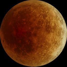 File:Bloodmoon Dawnguard.png