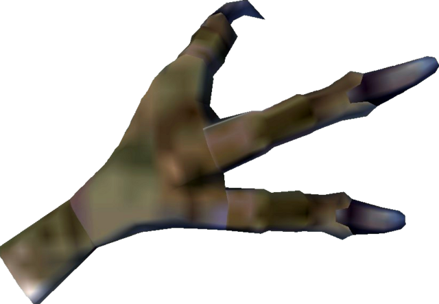 File:Clannfear Claws.png
