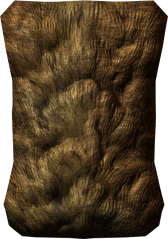 File:Cow hide.png