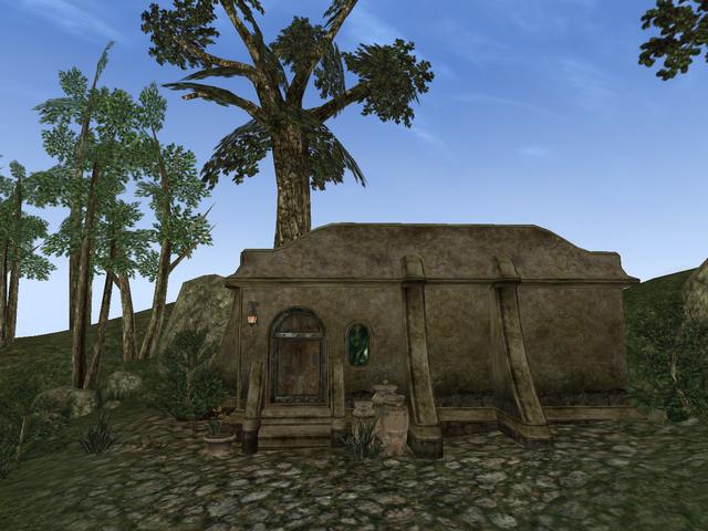 File:Dirara's Farmhouse Exterior View.png