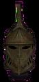 Dwarven Helmet (Skyrim) (Female).png