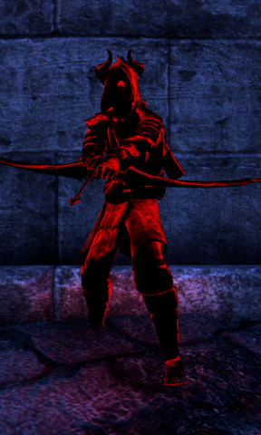 File:ESO Shadow Archer.png