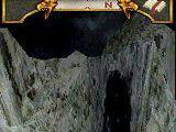 Earthtear Caverns (Shadowkey)