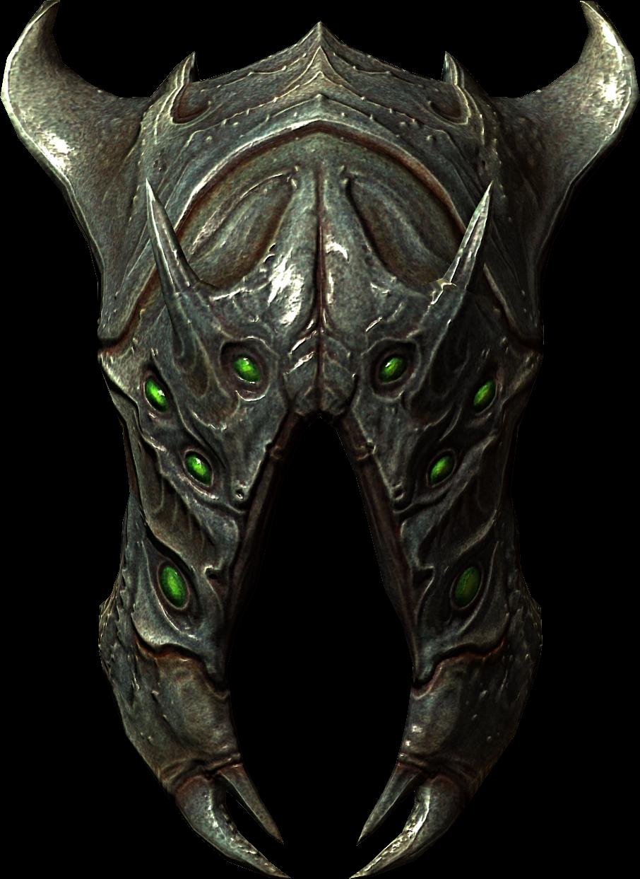 Falmer Helmet | Elder Scrolls | FANDOM powered by Wikia